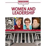 Women and Leadership: History, Theories, and Case Studies by George R. Goethals and Crystal L. Hoyt