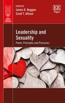 Leadership and Sexuality: Power, Principles and Processes