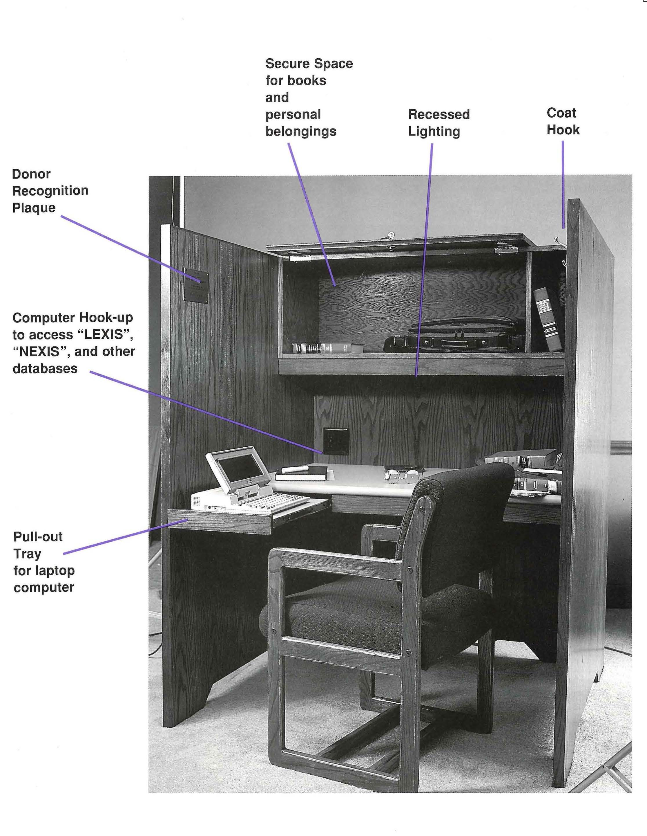 Content Posted In 2015 Ur Scholarship Repository University Of  # Muebles Loam Canada De Gomez