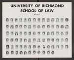 Class of 1981 (Section B)