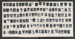 Class of 1983 (A-S)