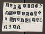 Class of 1983 (S-W)