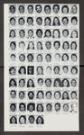 Class of 1984 (2 of 2)