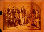 Session 1872-1873