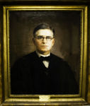 Dr. Walter Scott McNeill, Professor of Law 1905-1930