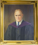 Andrew Jackson Montague, Dean of Law School 1906-1909