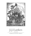 J.J. Lankes (1884-1960): Woodcuts of Rural America