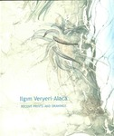 Ilgim Veryeri-Alaca: Recent Prints and Drawings by University of Richmond Museums