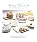 Eating Wonderland: Recent Work by Sue Johnson