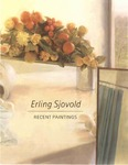 Erling Sjovold: Recent Paintings