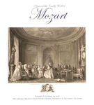 Prints and the Courtly World of Mozart by University of Richmond Museums