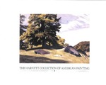 The Harnett Collection of American Painting