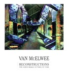 Reconstructions: The Video Image Outside of Time