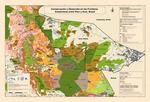 Conservación y Desarrollo en las Fronteras Amazónicas entre Perú y Acre, Brasil