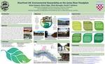 Riverfront UR: Environmental Stewardship on the James River Floodplain by Alexis Szepesy, Olivia Folger, Ethan Boroughs, and David S. Salisbury