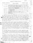T. C. Williams School of Law, University of Richmond: Contracts I Exam, 27 Jan 1940