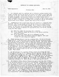 T. C. Williams School of Law, University of Richmond: Torts Exam, 13 Jul 1940