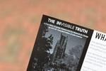 The Invisible Truth: An Exposition of Gender Violence and Our Demands for Change