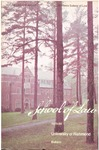 University of Richmond Bulletin: Catalog of the T.C. Williams School of Law for 1979-1980