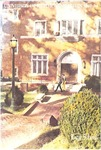 University of Richmond Bulletin: Catalog of the T.C. Williams School of Law for 1982-1984