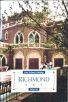University of Richmond Bulletin: Catalog of the T.C. Williams School of Law for 1994-1996