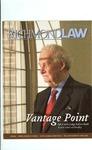 Richmond Law Magazine: Fall 2004
