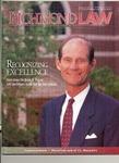 Richmond Law Magazine: Summer 1997