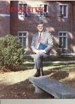 The T.C. Williams School of Law Newsletter: Winter 1986