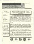 Museletter: February 1999