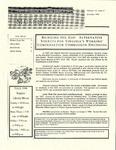 Museletter: October 1999