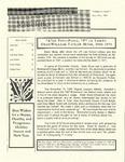 Museletter: November/December 1999