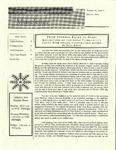 Museletter: January 2000