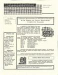 Museletter: February 2000