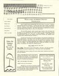Museletter: Summer 2000