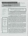 Museletter: December 2000/January 2001