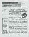 Museletter: February 2001