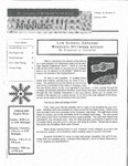 Museletter: January 2002