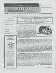 Museletter: January/February 2003