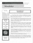 Museletter: February 2012
