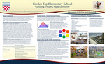 Garden Top Elementary School: Cultivating a Healthy, Happy Community by Rachel Perry, Karen Fleming, Casey Murano, and Edward Jang