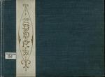 The Spider - vol. 3, 1899