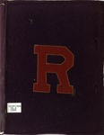 The Spider - vol. 6, 1906 by University of Richmond