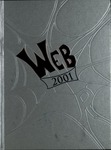 The Web - vol. 80, 2001