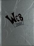 The Web - vol. 80, 2001