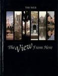 The Web - vol. 77, 1998