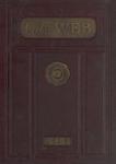 The Web - 1929