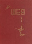 The Web - 1946