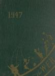 The Web - 1947
