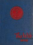 The Web - 1948