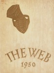 The Web - 1950